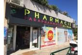 Grande Pharmacie de la Salamandre